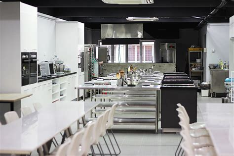 kitchen for rent kitchen rental the cooking house malaysia