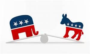 The Political P... Political