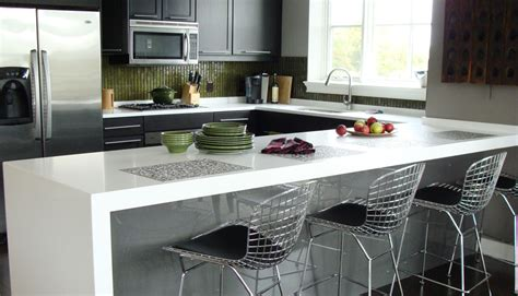 Quartz Countertops Archives  Page 2 Of 2  Artful Kitchens