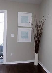 Valspar bonsai and others colors on site fam room love for Valspar bathroom colors