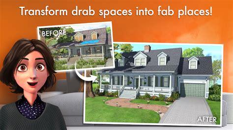 home design makeover  pc  memu
