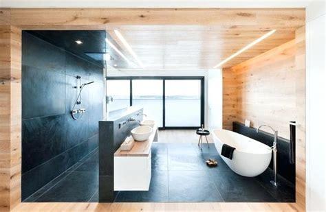 Freistehende Badewanne Die Moderne Badeinrichtungbadewane Und Schrank In Eins by Badezimmer Modern Mit Badewanne Freistehend Buy This Stock