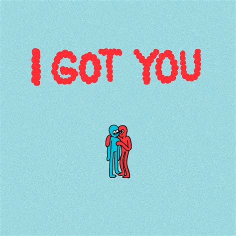 I Got You Love Gif By Giphy Studios Originals Find