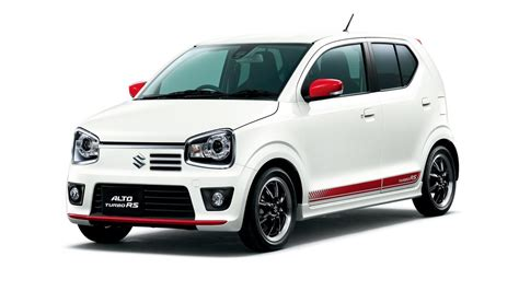 japanese cars ten japanese kei cars we need in the uk top gear