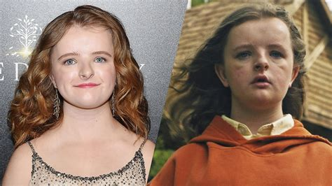 milly shapiro youtube milly shapiro 10 facts about the hereditary star you
