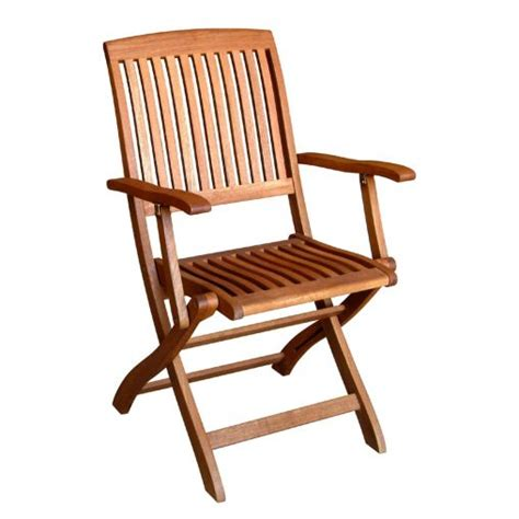 furniture folding patio chairs modern outdoor designs
