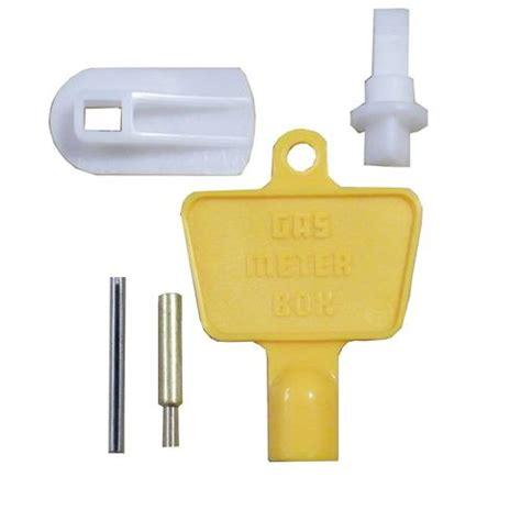 Gas Meter Cupboard Doors gas meter cupboard door repair kit gas cupboard repair kit