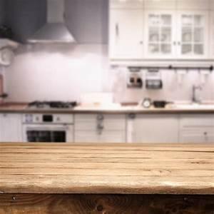 Küche Retro Stil : k chen im vintage stil traum k chen f r alle k uferportal ~ Watch28wear.com Haus und Dekorationen