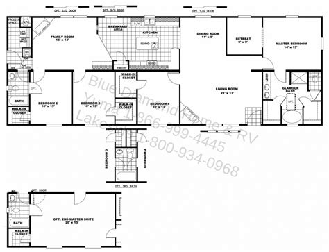 floor plans for master bedroom suites house floor plans with two master also bedrooms