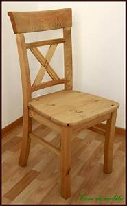Kiefer Stühle Gebraucht : stuhl set esszimmer st hle k chen st hlen kiefer massiv holz gelaugt ge lt ebay ~ Sanjose-hotels-ca.com Haus und Dekorationen