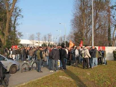 siege social dassault anglet les dassault continuent la mobilisation