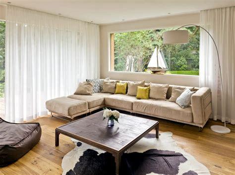sofa lounge light beige interior design ideas ofdesign