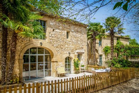 maison 224 vendre en languedoc roussillon gard salinelles