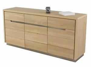 Ikea Petit Meuble : meuble bas de rangement ikea maison design ~ Premium-room.com Idées de Décoration