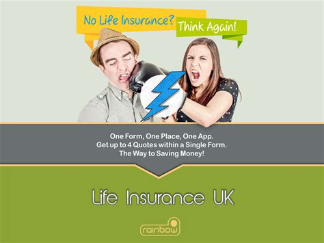 Life Insurance Uk Quotes Calc