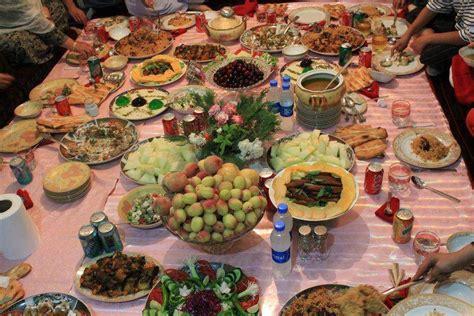 afghan cuisine afghan cuisine skyscrapercity