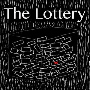 The lottery writing assignment