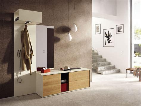 Hülsta Tameta Garderobe by H 252 Lsta Garderobe H 252 Ls Die Einrichtung