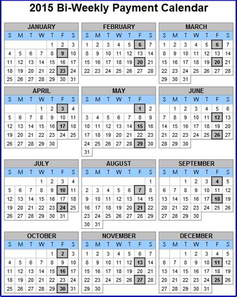 2016 Biweekly Payroll Calendar Template Free  Calendar. Free Flyer Designer App. Happy Diwali 2017. Free Birthday Wishes Images. Simple Job Resume Template. Coming Soon Flyer. Travel Reimbursement Form Template. Pop Up Banner Template. Pokemon Cover Photo