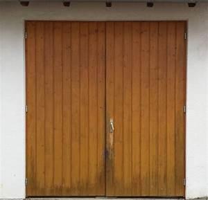 Garagentor Aus Holz : fl geltor ruku holz bxh 2500 x 2750 mm gebraucht in eppingen t ren zargen tore ~ Watch28wear.com Haus und Dekorationen