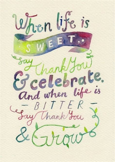 top   thankful quotes moveme quotes