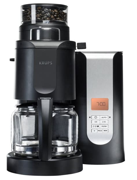 Buy the best and latest coffee maker on banggood.com offer the quality coffee maker on sale with worldwide free shipping. 2016 Best Grind and Brew Coffee Maker with Grinder | Product Reviews & Best of 2017