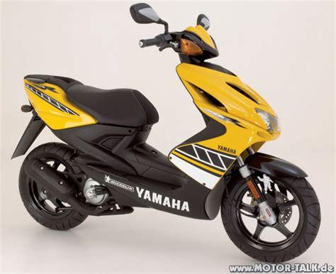 roller günstig kaufen bild 203389874 roller kaufen motorroller 203389874