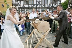 wedding traditions german wedding traditions easyday