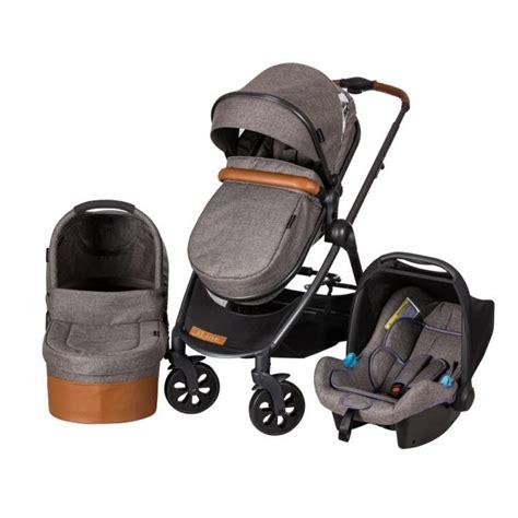 xdventure xline kinderwagen met autostoel kinderwagens  baby shop amsterdam onyx