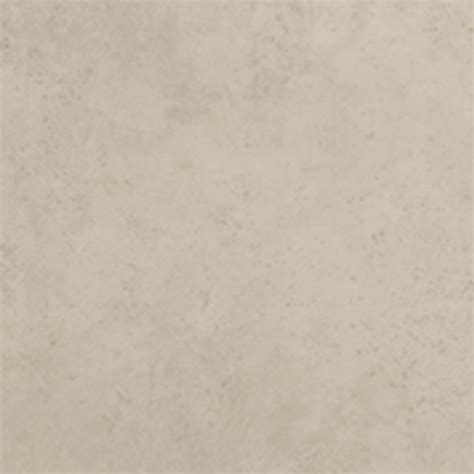 amtico spacia ceramic ecru 12 quot x 12 quot luxury vinyl tile ss5s3592 12