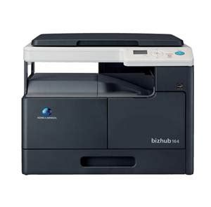 Supports windows 10, 8, 7, vista, xp. Konica 164 Driver Download : How To Download Konica Minolta Printer Drivers For Windows 10 By ...
