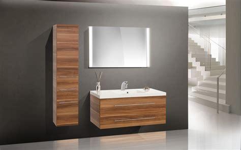 design badmoebel set waschtisch  cm waschbecken