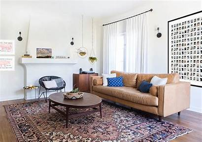 Living Persian Rug Rugs Makeover Emily Takeover