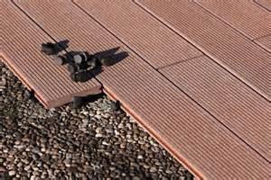 balkon kunststoffbretter kunststoffbretter terrasse carprola for
