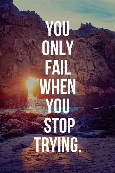 35 #MotivationMonday Quotes With Images, Wallpapers ...