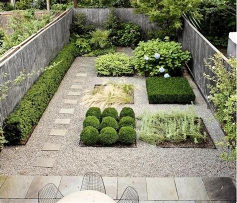 pea gravel landscape edging landscaping gardening ideas