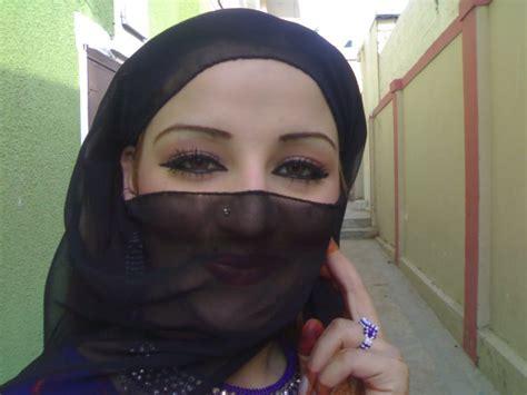 beautiful girls collection cute irani girl