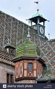 Immobilien Frankreich Elsass : colmar stockfotos colmar bilder alamy ~ Lizthompson.info Haus und Dekorationen