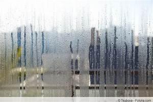 Wasser Am Fenster : fenster problem schimmel am fensterrahmen entfernen ~ Markanthonyermac.com Haus und Dekorationen