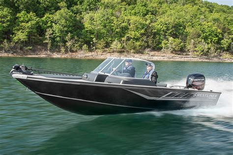Aluminum Boats For Sale In Michigan by Aluminum Boats Michigan