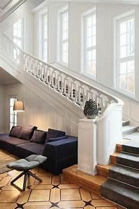 Treppen Teppich Läufer : teppich f r treppen die treppen in ihrem zuhause verkleiden ~ Michelbontemps.com Haus und Dekorationen
