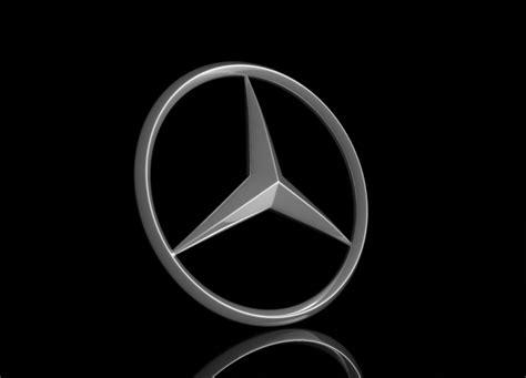 logo mercedes benz mercedes benz logo automotive car center