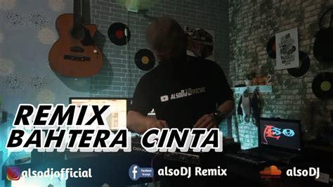 Ssx musik lagu mp3 download from lagump3downloads.net. Lagu Dj Dangdut Bahtera Cinta Remix Musik Mp3 - Dj bahtera cinta full bass dangdut terbaru 2020 ...
