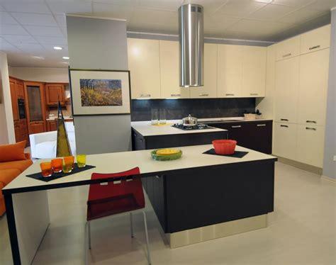 cuisina az cucina moderna sistemi componibili