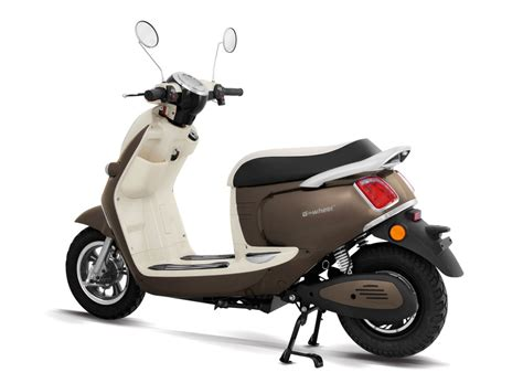 G-wheel-electric-bike-scooter