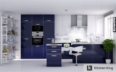 kitchen design dubai kitchen designs and kitchen cabinet in dubai uae 1187