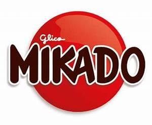 Sweets Online De : mikado vegetarisch world of sweets online shop ~ Markanthonyermac.com Haus und Dekorationen
