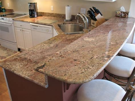 67 best images about granite on sealing