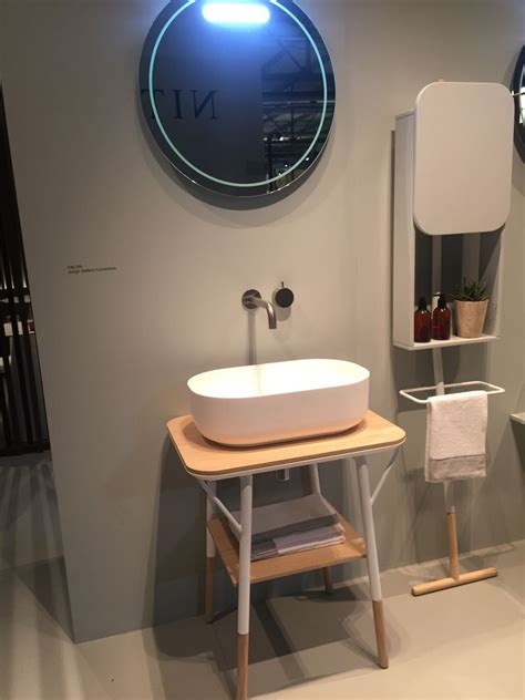 bathroom vanity with shelf bathroom shelf designs and ideas that support openness and