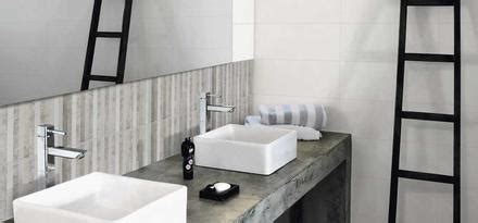 Replace Bathroom Tiles by White Bathroom Tiles Ragno